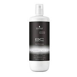 Schwarzkopf BC Bonacure Fibre Force Rinse Out Conditioner - Кондиционер усиливающий для волос 1000 мл