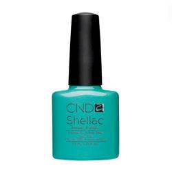 CND Shellac Гель-лак для ногтей №29 Hotski to Tchotke 7,3 мл