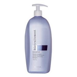 Brelil Curly Shampoo - Шампунь для вьющихся волос 1000мл