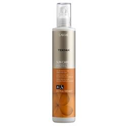 Lakme Teknia Sun Care protection spray - Спрей для волос солнцезащитный 100 мл