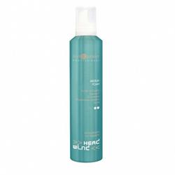 Hair Company Head Wind Top Fix Medium Foam - Мусс средней фиксации 250 мл