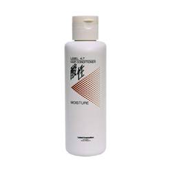 Lebel 4.7 Moisture Conditioner - Кондиционер для волос «Жемчужный 4,7» 250 мл