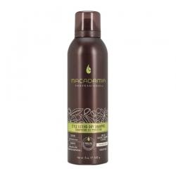 "Macadamia Professional Style Extend Dry Shampoo - Сухой шампунь ""Продли свой стиль"" 142 г"
