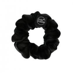 Invisibobble SPRUNCHIE True Black - Резинка-браслет для волос, 1шт