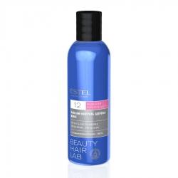 Estel Beauty Hair Lab PROPHYLACTIC- Бальзам-контрольздоровьяволос,200мл