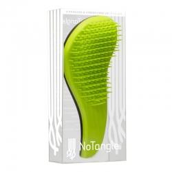 Macadamia Natural Oil No Tangle Brush - Расческа для распутывания волос (No Tangle Brush),