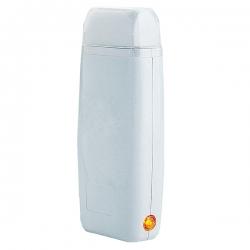 Beauty Image - Нагреватель-аппликатор для кассет системы ROLL-ON (белого цвета)
