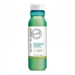 Matrix Biolage R.A.W Scalp care Antindandruff Shampoo - Шампунь против перхоти с экстрактом розмарина и коры ивы, 325 мл
