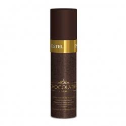 Estel Otium Chocolatier - ChocolatierГель-скрабдлядуша,200мл