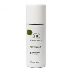 Holy Land Phytomide Alcogol Free Face Lotion  - Безалкогольный лосьон для лица, 240 мл