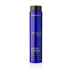 Assistant Professional Hyaluronic Setup Maxfiller Shampoo - Шампунь с гиалуроновой кислотой безсульфатный, 250 мл