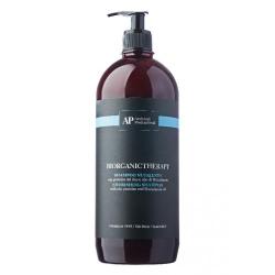Assistant Professional Nourishing Shampoo - Шампунь восстанавливающий, 1000 мл