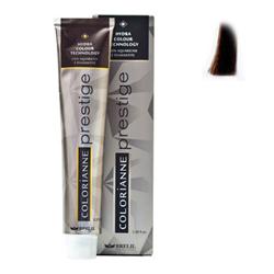 Brelil Крем-краска Colorianne Prestige 6/30 Темный блондин золотистый