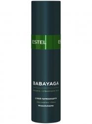 Estel BABAYAGA - Спрей-термозащита для волос, 200мл