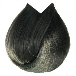 L'Oreal Professionnel Majirel - Краска для волос 5.0 (светлый шатен глубокий), 50 мл