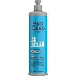 TIGI Bed Head Recovery - Кондиционер увлажняющий для сухих и поврежденных волос 600 мл