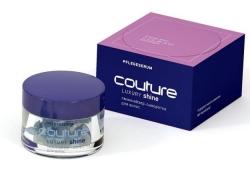 Estel Haute Couture Luxury Shine - Люминайзер-сыворотка для волос 17*0.95