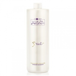 Hair Company Inimitable Oxidant Emulsion - Окислительная эмульсия 1,5%, 1000 мл