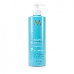 Moroccanoil Hydrating Shampoo - Шампунь увлажняющий,500 мл