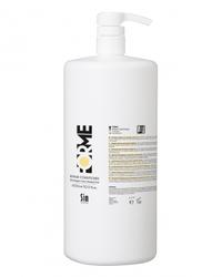 Sim Sensitive - FORME Repair Conditioner Forme Бальзам для волос 1500мл