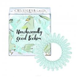 Invisibobble POWER Hawkwardly Good Looking - Резинка-браслет для волос 3 штуки