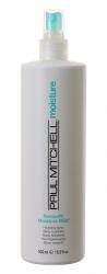 Paul Mitchell Awapuhi Moisture Mist - Увлажняющий спрей для волос и кожи, 500мл