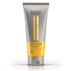 Londa Visible Repair - Интенсивная маска для поврежденных волос,200 мл