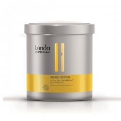 Londa Visible Repair - Средство для восстановления поврежденных волос, 750 мл