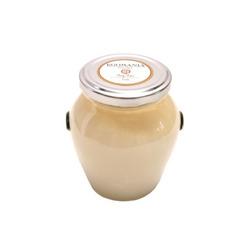 Egomania Body Scrub Vanilla - Скраб для тела Ваниль 290 мл