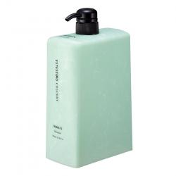 Lebel Estessimo Celcert Immun Shampoo - Шампунь восстанавливающий 750 мл