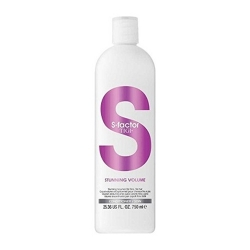 Tigi S Factor Smoothing Lusterizer Conditioner - Разглаживающий кондиционер для всех типов волос, 750 мл