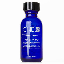 CND Nail Fresh -  Дизинфицирующее средство, 29 мл