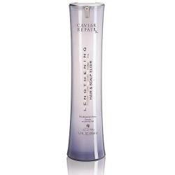 "Alterna Caviar Repair Rx Lengthening Hair&Scalp Elixir - Эликсир ""Быстрый рост волос"", 50 мл"
