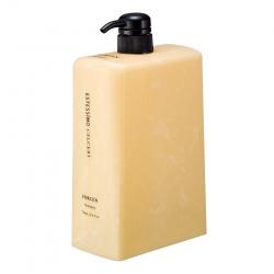 Lebel Estessimo Celcert Forcen Shampoo - Шампунь укрепляющий стимулирующий 750 мл