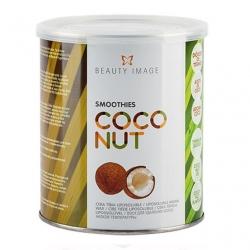 Beauty Image - Воск в банке Кокосовый с маслом кокоса , 800 г