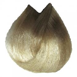 L'Oreal Professionnel Majirel - Краска для волос 10 (очень светлый блондин), 50 мл