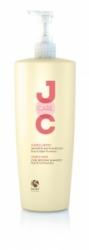 """JOC Care Curl Reviving Shampoo Rose & Iris Florentina Шампунь """"Идеальные кудри"""" с Флорентийской лилией 250 мл"""