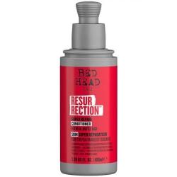 TIGI Bed Head Resurrection - Кондиционер для сильно поврежденных волос 100 мл