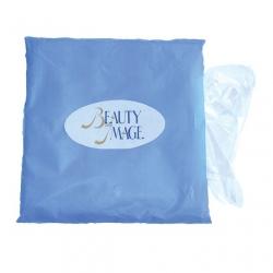Beauty Image - Пакет защитный для парафинотерапии, 100 шт