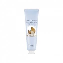 A'Pieu Cerabutter Hand Cream Murumuru Butter – крем для рук с маслом мурумур, 35мл