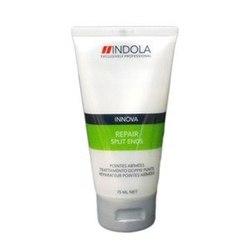 Indola Innova Repair Split-Ends - Сыворотка восстанавливающая для кончиков волос 75 мл