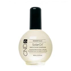 CND Solar Oil - Масло для ногтей и кутикулы 68 мл