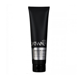 TIGI Catwalk Session Series Styling Cream - Стайлинговый крем 150 мл