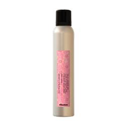Davines More inside Invisible Shimmering Mist - Мерцающий спрей для исключительного блеска волос 200мл