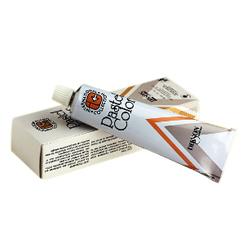 Dikson Pastel Color Platinum Series - Крем краска суперосветлитель 13 13B/C-Усилитель для осветлителя