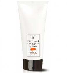 Egomania Richair color protection- Маска защита цвета с маслом макадамии, 250 мл