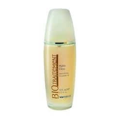 Brelil Bio Traitement Beauty Hydra Gloss - Увлажняющее молочко 125 мл