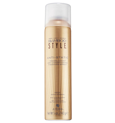 Alterna Limited Edition Bamboo Style Anti-static translucent dry conditioning finishing spray - Антистатический сухой спрей с кондиционирующим эффектом, 170 мл