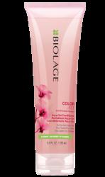 Matrix Biolage Colorlast - Кондиционирующий гель для окрашенных волос, 250 мл