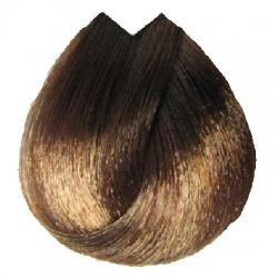 L'Oreal Professionnel Majirel - Краска для волос 6.35 (тёмный блондин золотистый красное дерево), 50 мл